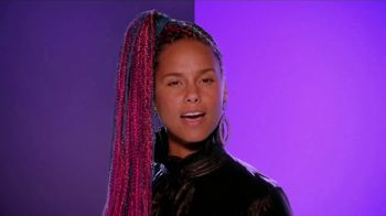 The More You Know TV Spot, 'Equal Pay' Featuring Alicia Keys - Thumbnail 6