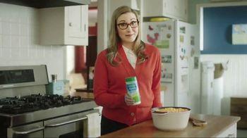 Hidden Valley Original Ranch Seasoning & Dressing Mix TV Spot, 'B.F.D.' - 1390 commercial airings