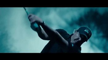 Callaway Rogue Driver TV Spot, 'Redefining' Featuring Phil Mickelson - Thumbnail 6