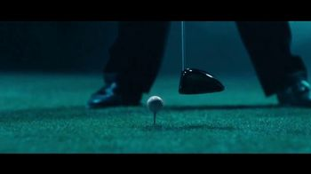 Callaway Rogue Driver TV Spot, 'Redefining' Featuring Phil Mickelson - Thumbnail 7