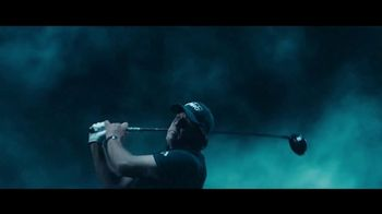 Callaway Rogue Driver TV Spot, 'Redefining' Featuring Phil Mickelson - 120 commercial airings