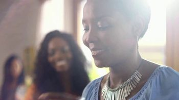 Private Selection TV Spot, 'Celebrate the Exceptional' - Thumbnail 5