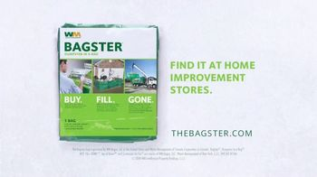 Waste Management Bagster Bag TV Spot, 'Ukelele Song' - Thumbnail 10