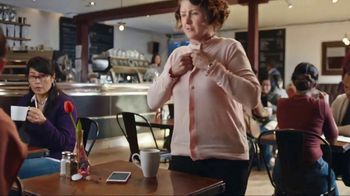 Zulily TV Spot, 'Tunic'