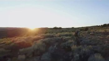 Hoyt Archery REDWRX TV Spot, 'On Target' - Thumbnail 8
