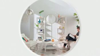 Target TV Spot, 'Come Home to More Style' Song by Zedd, Maren Morris, Grey - Thumbnail 2