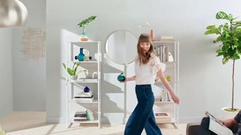 Target TV Spot, 'Come Home to More Style' Song by Zedd, Maren Morris, Grey - Thumbnail 3