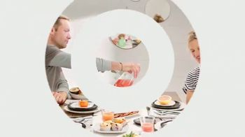 Target TV Spot, 'Come Home to More Style' Song by Zedd, Maren Morris, Grey - Thumbnail 8