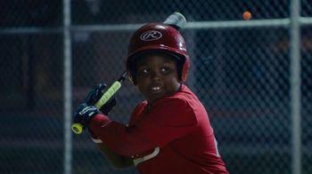 2018 Jr. Home Run Derby TV Spot, 'Compite localmente' [Spanish] - Thumbnail 1