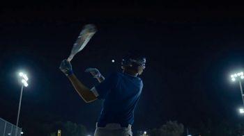 2018 Jr. Home Run Derby TV Spot, 'Compite localmente' [Spanish] - Thumbnail 2