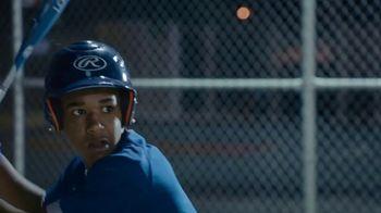 2018 Jr. Home Run Derby TV Spot, 'Compite localmente' [Spanish] - Thumbnail 3