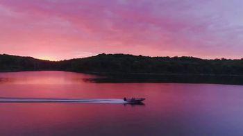 Bass Pro Shops TV Spot, 'Gift Card and Tracker Boats' - Thumbnail 1