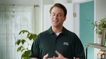 Bath Fitter TV Spot, 'Wow Moment: BOGO' - Thumbnail 1