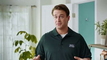 Bath Fitter TV Spot, 'Wow Moment: BOGO'
