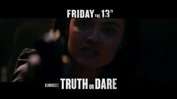 Truth or Dare - Alternate Trailer 18