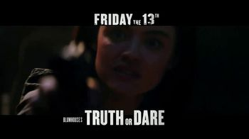 Truth or Dare - Alternate Trailer 18