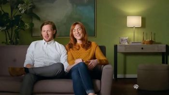 HomeAdvisor TV Spot, 'Our First Home' - Thumbnail 1