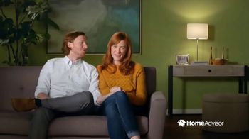 HomeAdvisor TV Spot, 'Our First Home' - Thumbnail 2
