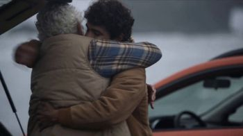 2018 Subaru Crosstrek TV Spot, 'Forever Young' Song by Vetiver [T1] - Thumbnail 5