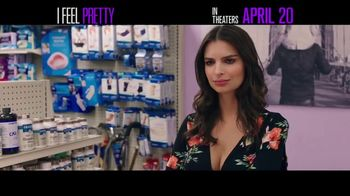 I Feel Pretty - Alternate Trailer 5
