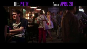 I Feel Pretty - Alternate Trailer 4