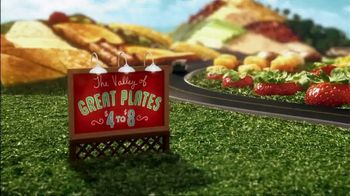 The Valley of Great Plates thumbnail