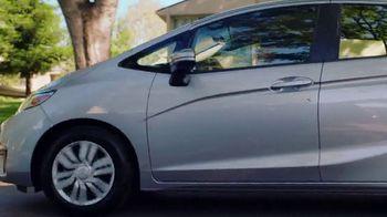 2018 Honda Fit LX TV Spot, 'Daljeet's Story' [T2] - Thumbnail 4