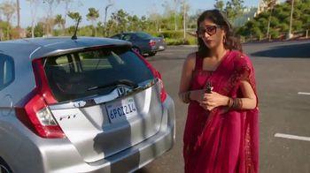2018 Honda Fit LX TV Spot, 'Daljeet's Story' [T2] - Thumbnail 7