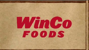 WinCo Foods TV Spot, 'Doesn't Mean an Empty Wallet' - Thumbnail 7