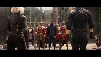 Avengers: Infinity War - Alternate Trailer 13