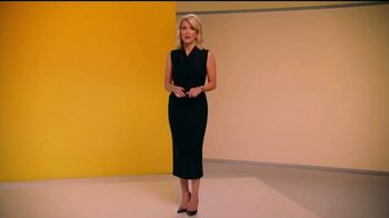 The More You Know TV Spot, 'Community' Featuring Megyn Kelly - Thumbnail 4