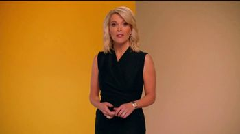 The More You Know TV Spot, 'Community' Featuring Megyn Kelly - Thumbnail 5