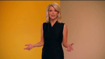 The More You Know TV Spot, 'Community' Featuring Megyn Kelly - Thumbnail 6