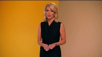The More You Know TV Spot, 'Community' Featuring Megyn Kelly - Thumbnail 7