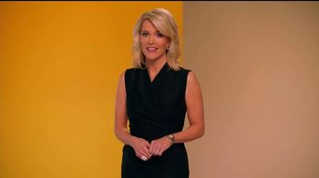 The More You Know TV Spot, 'Community' Featuring Megyn Kelly - Thumbnail 8