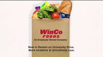 WinCo Foods TV Spot, 'Something in the Air' - Thumbnail 10