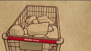 WinCo Foods TV Spot, 'Something in the Air' - Thumbnail 4