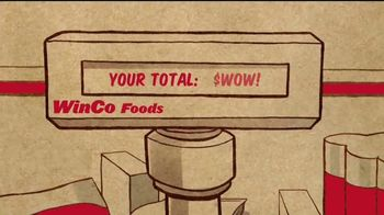 WinCo Foods TV Spot, 'Something in the Air' - Thumbnail 8