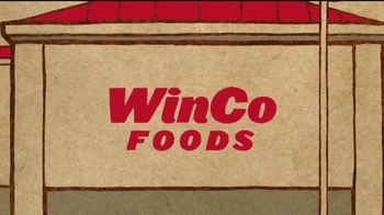 WinCo Foods TV Spot, 'Something in the Air' - Thumbnail 9