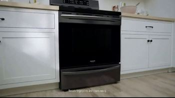Frigidaire Blowout Sale TV Spot, '100 Years of Innovation'