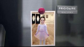 Frigidaire Blowout Sale TV Spot, 'Sarah's Birthday: 40% Off' - Thumbnail 1