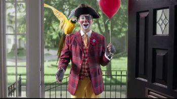 Frigidaire Blowout Sale TV Spot, 'Sarah's Birthday: 40% Off' - Thumbnail 6
