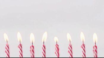 Frigidaire Blowout Sale TV Spot, 'Sarah's Birthday: 40% Off' - Thumbnail 8