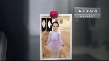 Frigidaire Blowout Sale TV Spot, 'Sarah's Birthday: 40 Percent Off' - Thumbnail 1
