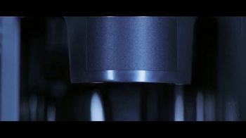 Mercedes-Benz TV Spot, 'Difficult Is Worth It' [T1] - Thumbnail 2