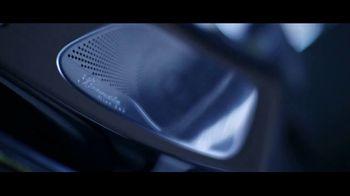 Mercedes-Benz TV Spot, 'Difficult Is Worth It' [T1] - Thumbnail 4