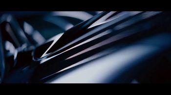 Mercedes-Benz TV Spot, 'Difficult Is Worth It' [T1] - Thumbnail 6