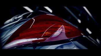 Mercedes-Benz TV Spot, 'Difficult Is Worth It' [T1] - Thumbnail 7