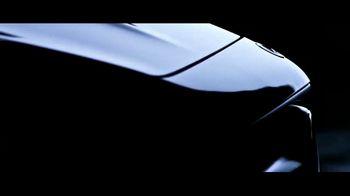Mercedes-Benz TV Spot, 'Difficult Is Worth It' [T1] - Thumbnail 8