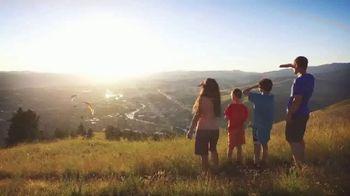 Visit Montana TV Spot, '72 Hours of Adventure' - Thumbnail 10
